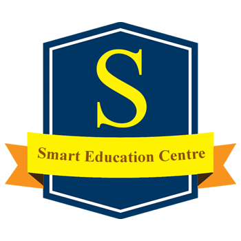 Smart Education Centre