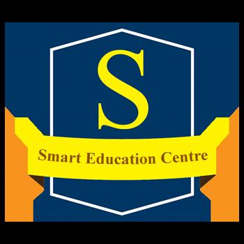 Smart Education Centre